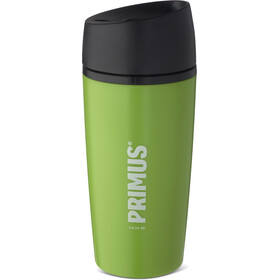 Primus Commuter Mug 300ml, leaf green